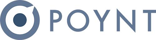 Payment Processing | Point of Sale Systems | Poynt